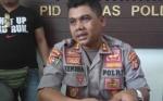 Ratusan Personel Polda Kalteng BKO ke Polda Metro Jaya Baru Dipulangkan bila Jakarta Kondusif