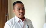 Sekretaris Tim Penjaringan Bakal Calon Gubernur DPD Gerindra Kalteng Sebut Keputusan Ada di Tangan DPP