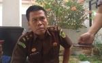 Kejati Kalimantan Tengah Kawal Proyek Jalan Nasional Senilai Triliunan Rupiah