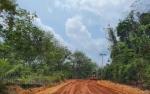 Tersangka Illegal Mining di Antang Kalang Dulu Jadi Korban Pemerasan, Begini Tanggapan Warga Pasca Penetapan Tersangka