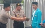 Kader PMII Sulawesi Utara Tertembak, PMII Kalteng Layangkan 3 Tuntutan ke Polisi