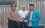 Ketua PMII: Istighosah dan Doa Bersama Model Lain Selesaikan Gejolak di Indonesia Saat Ini