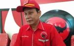 Arton S Dohong Tercatat Bakal Calon Gubernur Kalteng, Begini Tanggapannya?
