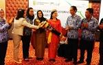 Wakil Wali Kota Sebut Peran Pokdarwis Sangat Penting untuk Pengembangan Kepariwisataan