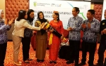 Pemko Palangka Raya Usahakan Pariwisata Bisa Sumbang PAD