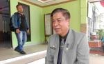 Dermaga Feri Anjir Sampit Pulang Pisau akan Dibangun di 2020