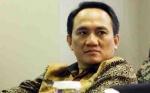Andi Arief: Jokowi Memang Senang Didemo