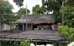 Pemkab Sukamara Targetkan Permasalahan Rumah Tidak Layak Huni Selesai Dalam 3 Tahun