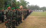 Jadikan Hari Kesaktian Pancasila untuk Mengingat Jasa Pahlawan