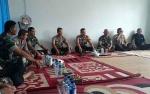 Danramil 1014-02 / Sukamara: Perpecahan TNI dan Polri Berpotensi Hancurnya Indonesia