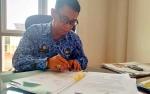 BKPP Pulang Pisau Sampaikan Formasi Prioritas pada Penerimaan CPNS 2019