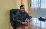 Ketua DPRD Kapuas Harapkan Kesiapan Anggota dalam Penyusunan APBD 2020 Setelah Bimtek