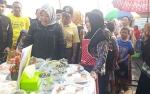 Puluhan Peserta Ikuti Lomba Kuliner Tradisional HUT Kotawaringin Barat