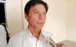 Pemilik Lahan di Sekitar Pile Slab Bukit Rawi Minta Ganti Rugi Tanah Sebesar Rp 100 Ribu per Meter