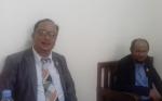 Tidak Terima Dengan Putusan Pengadilan, Warga Desa Sebabi Ajukan Perlawanan terhadap PT BSK
