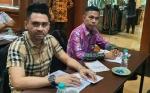 Anggota DPRD Kapuas ini Sebut Bimtek Keuangan Daerah untuk Optimalkan Fungsi Dewan
