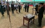 Bupati Seruyan: BPD dan Kepala Desa Harus Bersinergi