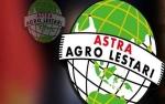 Pasar China Bisa Pacu Kinerja Astra Agro Lestari
