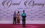 Peningkatan Wisatawan Dongkrak Pertumbuhan Hotel di Kalteng