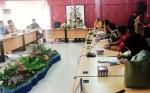 DPRD Kota Baru Pelajari Realisasi Tata Ruang Setiap Kecamatan di Palangka Raya