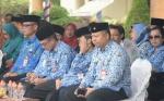 BKPP Palangka Raya Targetkan Aplikasi Kinerja Memulai Debut pada November 2019