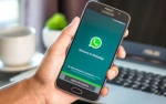 Tips Bikin Obrolan Video 50 Pengguna di Aplikasi WhatsApp