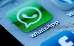 WhatsApp Tambahkan Fitur Baru Cek Keakuratan Pesan Diteruskan