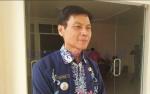 Pemilik Lahan di Pile Slab Bukit Rawi Khawartirkan Lahannya Senasib Tumbang Nusa