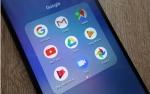 Google Tawarkan Mode Penyamaran Maps untuk Lindungi Privasi