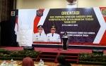 Orientasi Pimpinan dan Anggota DPRD se Kalteng Kembali Digelar