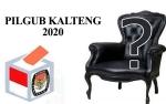 Pilgub Kalteng 2020 Terancam Tanpa Pengawasan