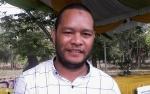 Asosiasi Futsal Katingan Bakal Adakan Liga Nusantara
