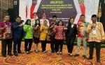 DPRD Kotim: Orientasi, Mengenal Lebih Jauh Tugas dan Fungsi Legislatif