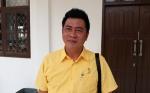 Komisi III DPRD Kapuas Siap Bekerja Sama dengan Mitra Kerja Bangun Daerah