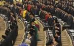Parlemen Dikuasai Pendukung Pemerintah, Pengamat: Oposisi Mati