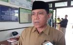 Kepala Kemenag Kapuas Imbau Satuan Kerja Perhatikan Serapan Anggaran 2019
