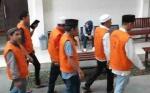 Pengedar Sabu Ditangkap di Bandara Terima Putusan Pengadilan Tinggi