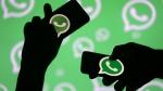 Antisipasi Pencurian File dan Pesan, Segera Unduh WhatsApp Versi Terbaru