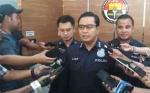 6 Polisi Bawa Senjata Saat Demo Kendari Terperiksa