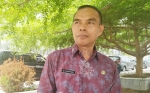 Kabupaten Pulang Pisau bakal Menerima 12 Prasasti Desa Sadar Hukum