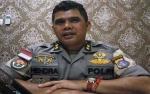 Kabid Humas Polda Kalteng:  Demi NKRI Polri dan TNI Tetap Bersinergi