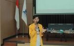BEM Universitas Palangka Raya Kawal Kasus Penggelapan Uang Kuliah oleh Oknum Dosen