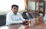 Ketua DPRD Hulu Sungai Utara Apresiasi DPRD Kapuas Beri Masukan Terkait Tatib Dewan