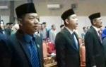 Anggota DPRD Minta Tapal Batas Kotim Diperjelas