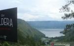 Danau Toba akan Punya Wisata Glamorous Camping Senilai Rp500 Miliar