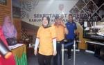 104 Stan Pameran Turut Meriahkan Kobar Expo 2019
