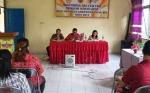 Monitoring dan Evaluasi Program Inovasi Desa untuk Menjamin Kualitas Kinerja
