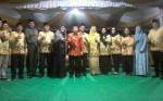Nilai Budaya Tradisional Islami Indonesia Perlu Dibina dan Dikembangkan