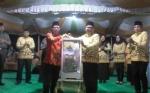 Bupati Katingan Buka Festival Seni Qasidah Kabupaten di Tumbang Samba