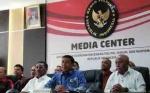 Wiranto Minta Maaf Soal Pernyataan Pengungsi Ambon